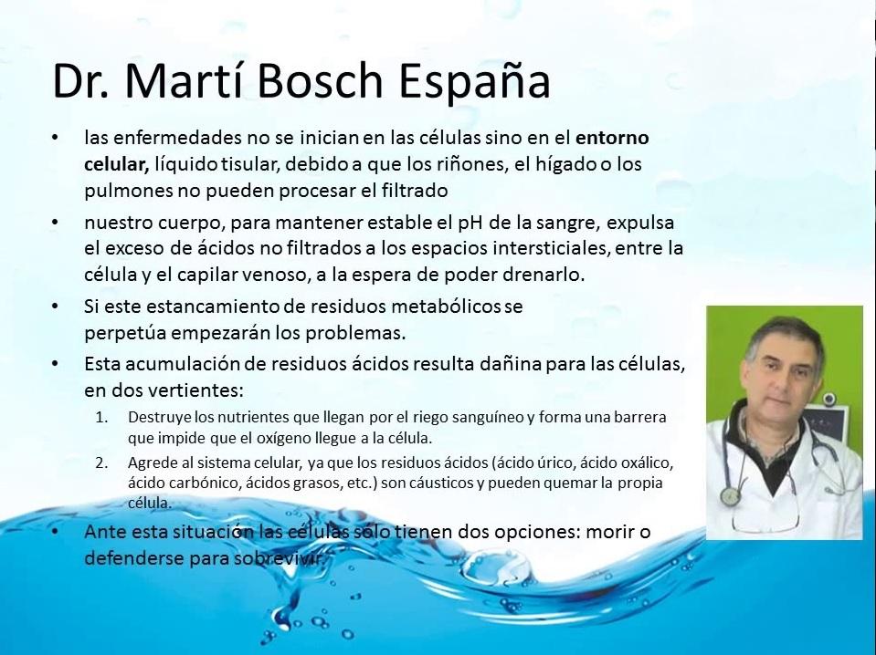 dr marti
